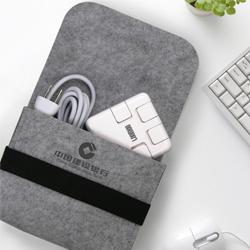 http://mllipin.com/便携数码充电三件套装企业商务礼品客户拜访礼品定制LOGO