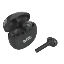 歌利浦T13蓝牙耳机主动降噪企业商务礼品会议礼品客户拜访礼品定制LOGO天津礼品公司