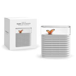 向物柜体除湿器-植物时尚创新新颖礼品定制LOGO员会福利会员积分商务礼品公司